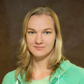 http://republika.ru/trainers_serebr/anna_smirnova/