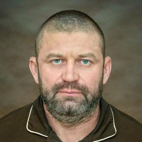 Андрей Марковский