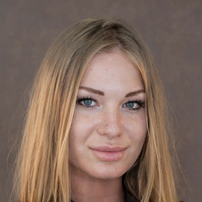 http://republika.ru/trainers_nik/julia_apatova/