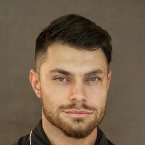 http://republika.ru/trainers_nik/yanek_safaryan/