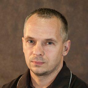 http://republika.ru/trainers_val/dmitri_spiridonov/