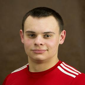 http://republika.ru/trainers_nov/alexander_kaplunov/