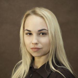 Солдатова