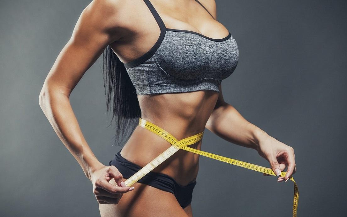 Занятия для похудения в фитнес – клубе