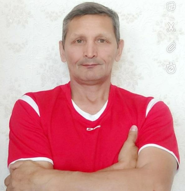 Марс Нилович
