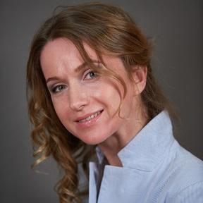 Юлия Барскова