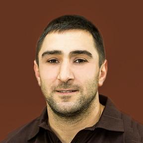 https://republika.ru/trainers_nov/tigran_tamamyan/