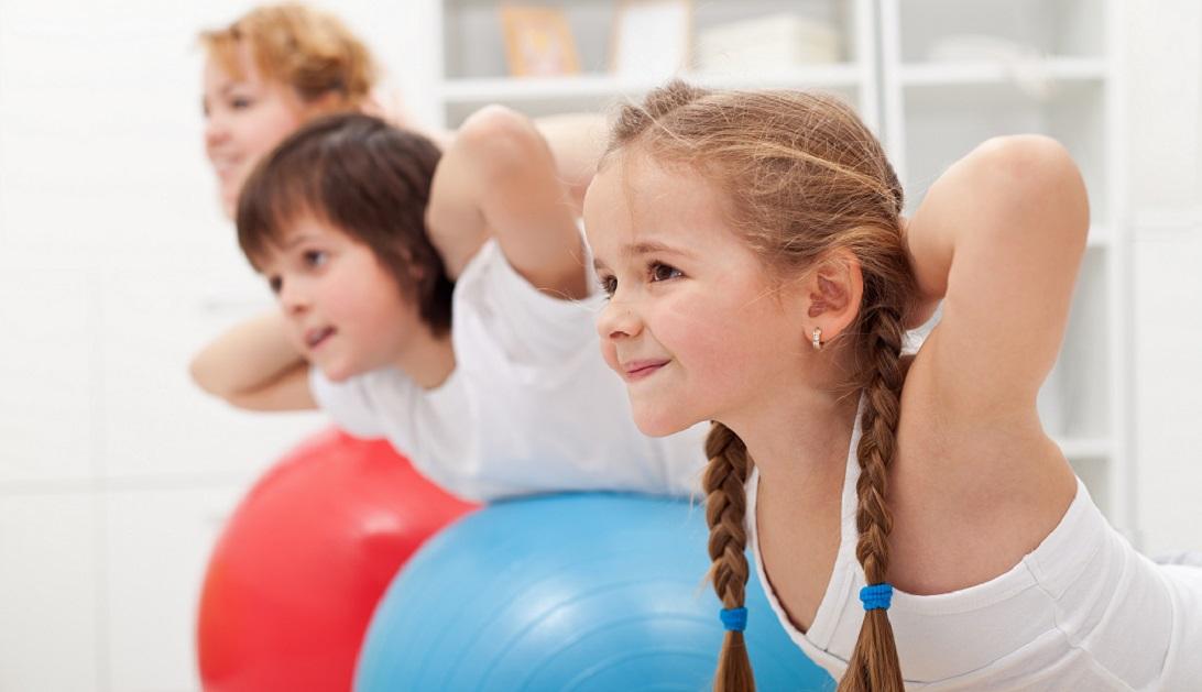 Фитнес клубы с детьми москва скрытые камеры в ночных клубов москвы